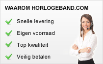 Horlogeband.com