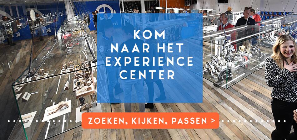 Bezoek Kish.nl in Zenderen