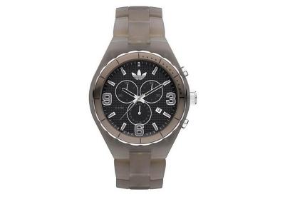 Adidas Cambridge horlogeband ADH2565