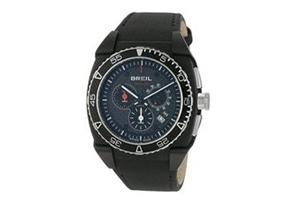 Breil Mediterraneo horlogeband BW0581