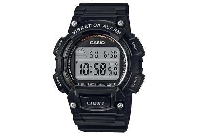 Casio horlogeband W-736H-1A