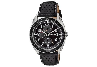 Citizen Eco-Drive horlogeband AP4010-03E