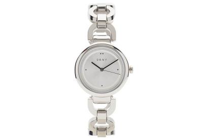DKNY Eastside NY2767 horlogeband