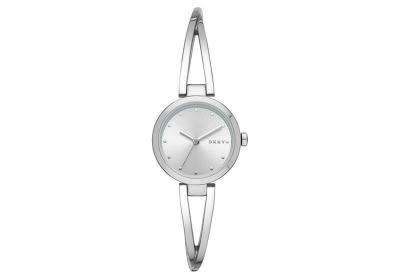 DKNY Crosswalk NY2789 horlogeband