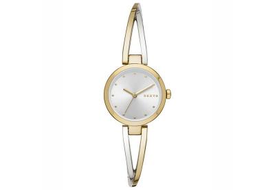 DKNY Crosswalk NY2790 horlogeband