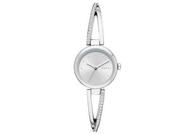 DKNY Crosswalk NY2792 horlogeband
