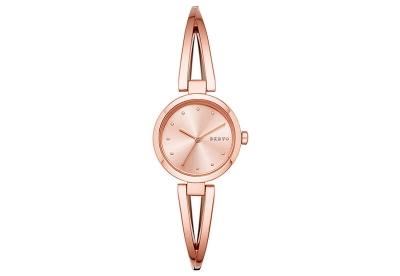 DKNY Crosswalk NY2812 horlogeband