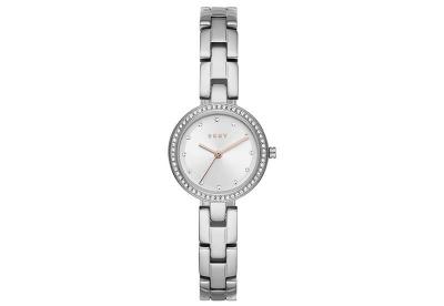 DKNY City Link NY2824 horlogeband