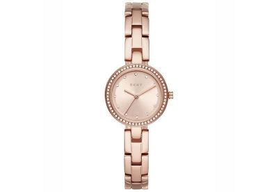 DKNY City Link NY2826 horlogeband