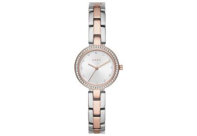 DKNY City Link NY2827 horlogeband