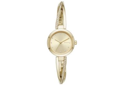 DKNY Crosswalk NY2830 horlogeband