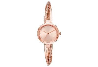 DKNY Crosswalk NY2831 horlogeband