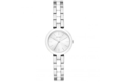 DKNY City Link NY2910 horlogeband