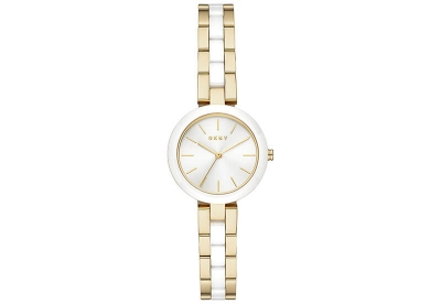 DKNY City Link NY2911 horlogeband