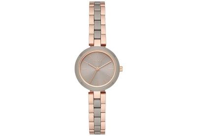 DKNY City Link NY2912 horlogeband