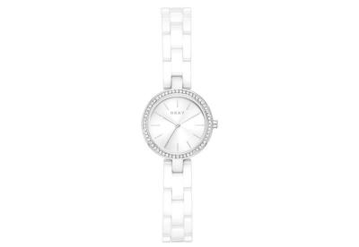 DKNY City Link NY2915 horlogeband