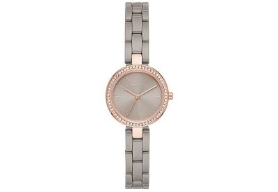 DKNY City Link NY2916 horlogeband