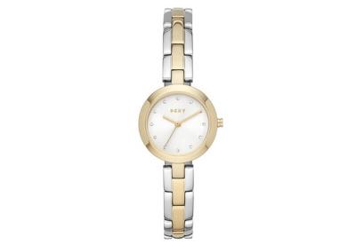 DKNY City Link NY2918 horlogeband