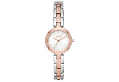 DKNY City Link NY2919 horlogeband