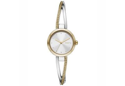 DKNY Crosswalk NY2924 horlogeband