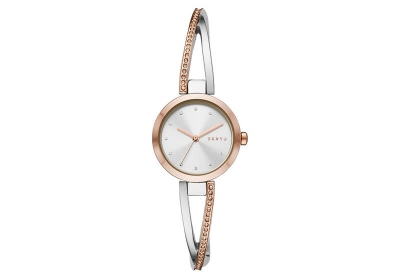 DKNY Crosswalk NY2925 horlogeband