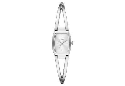 DKNY Crosswalk NY2935 horlogeband
