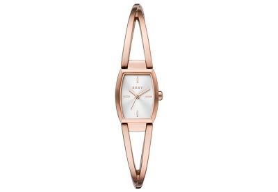 DKNY Crosswalk NY2937 horlogeband