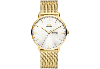 Danish Design horlogeband IQ05Q1267