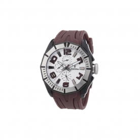Festina horlogeband F16670