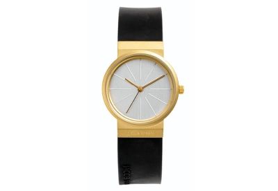 Jacob Jensen JJ694 horlogeband