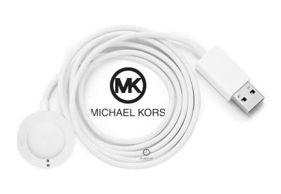 Michael Kors oplader voor smartwatch - Gen 4