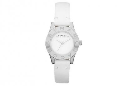 Marc Jacobs MBM1200 horlogeband