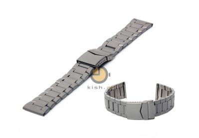Horlogeband 18mm