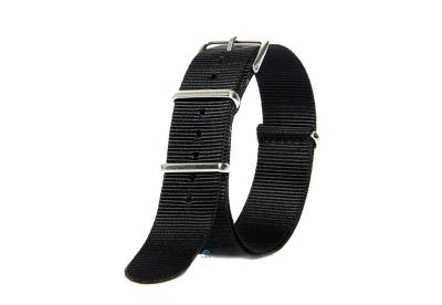 Horlogeband 20mm nato