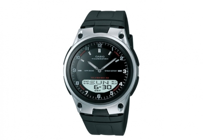 Casio horlogeband AW-80 / AW-82