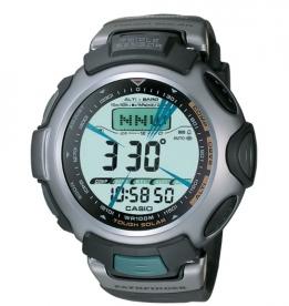 Casio horlogeband PRG-50-1V