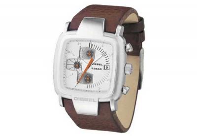 Diesel horlogeband DZ4029