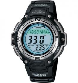 Casio horlogeband SGW-100-1V