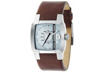 Diesel horlogeband DZ1123
