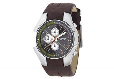 Diesel horlogeband DZ4128