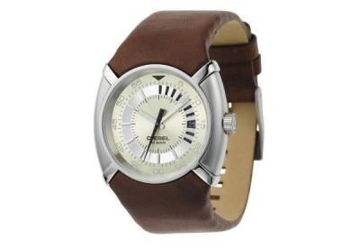 Diesel horlogeband DZ3037