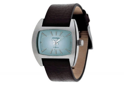 Diesel horlogeband DZ2039