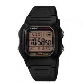 Casio horlogeband W-800HG / W-800H