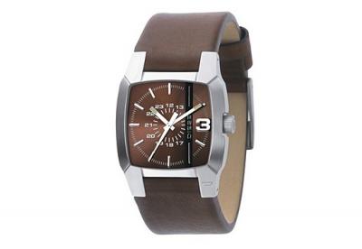 Diesel horlogeband DZ1090