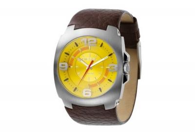 Diesel horlogeband DZ1111