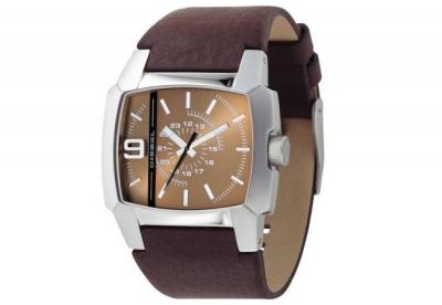 Diesel horlogeband DZ1132