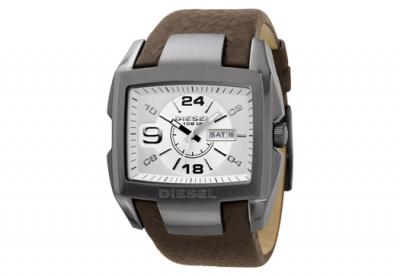 Diesel horlogeband DZ1216
