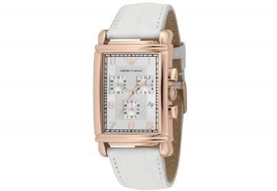 Armani horlogeband AR0296