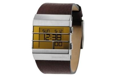 Diesel horlogeband DZ7071