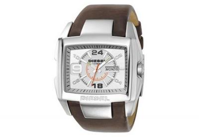 Diesel horlogeband DZ1273